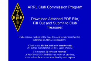 arrl-membership-application