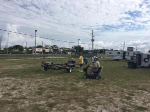 Field Day 2016 - 4