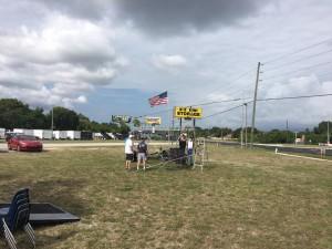 Field Day 2016 - 8